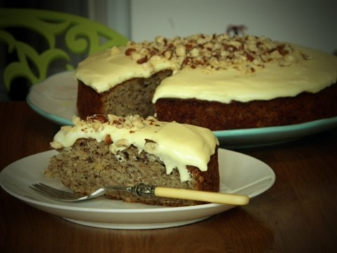 parnsip-cake.JPG