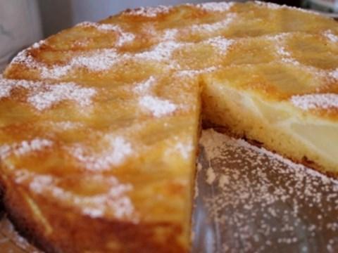 pear-cake.JPG