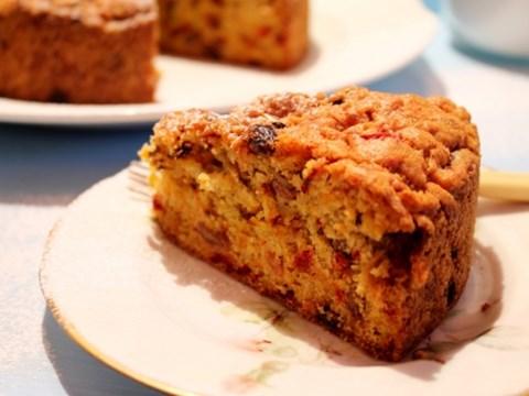 carrot-cake1.JPG