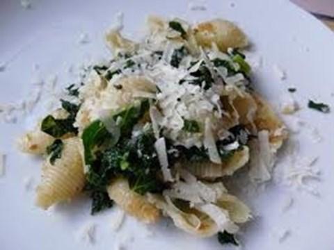 kale-with-pasta.jpg