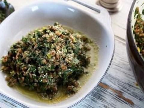veggie-risotto-1.JPG