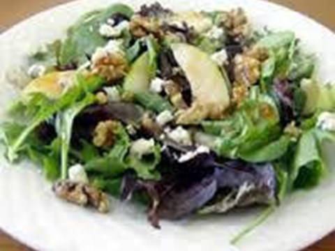 pear-and-blue-chese-salad.jpg