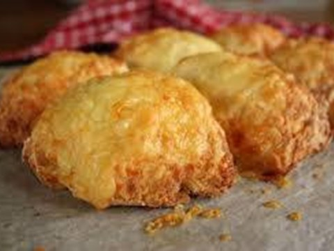 cheese-scones.jpg