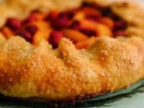apricot-tart.jpg