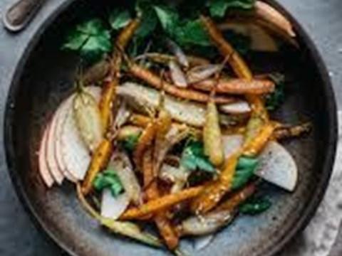 fenn-and-carrot-salad.jpg