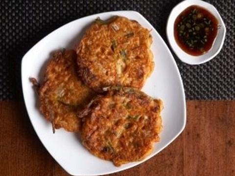 kimchi-pancakes.jpg