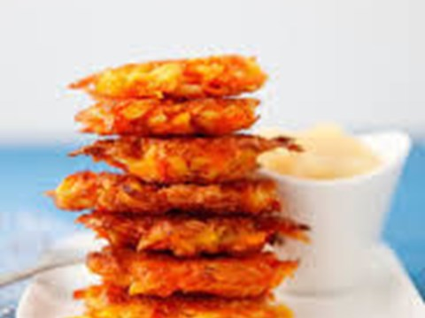 parsnip-and-carrot-fritter.jpg