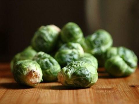 Tempura-Brussel-Sprouts.JPG