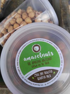amazelnuts.jpg