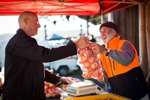 Otago Farmer's Market-42.jpg