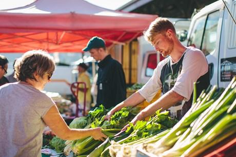 Otago Farmer's Market-92.jpg