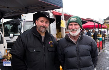 Willowbrook Orchard Peter and John Gilchrist.jpg