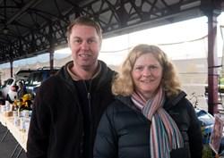 Matheson & Roberts Jo-Ann and Adam Paterson.jpg