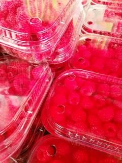 Ettric Raspberries.jpg