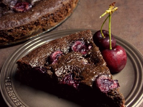 Chocolate Cherry Cake.jpg