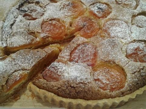Apricot Frangipane Tart.jpg