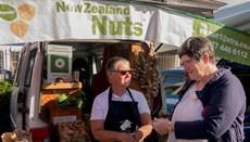 NZ Nuts.jpg