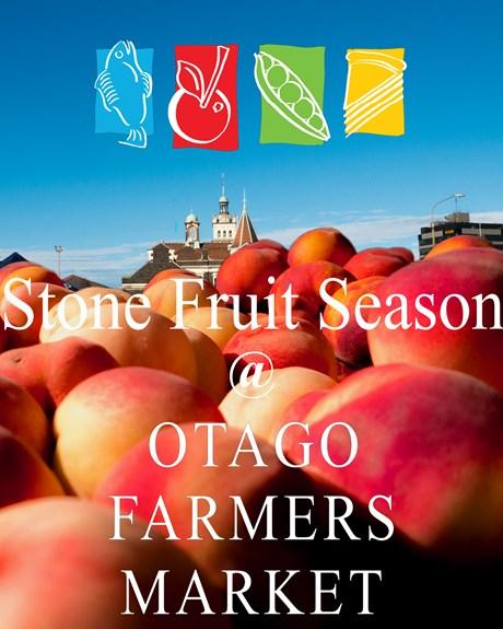 stone fruit 2018.jpg