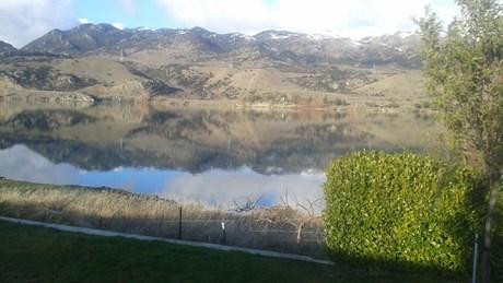 dunford grove lake.jpg
