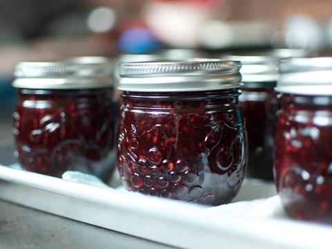 Blackberry & Lavender Jam.jpg