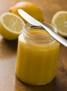 Kumi kumi lemon curd.jpg
