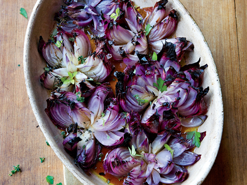 Roasted red onion flowers.png