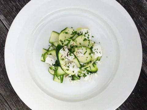 cucmber salad.jpg