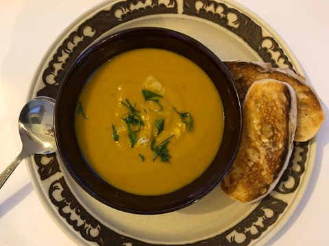 Sweet Potato Squash and Ginger Soup.jpg