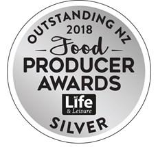 Silver Egg Award.jpg