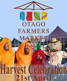 Harvest Celebration.jpg