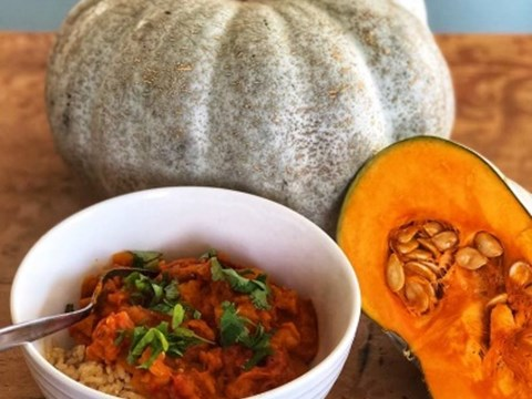 Pumpkin and Chickpea Curry.jpg