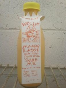 Mango Lassi.jpg (1)