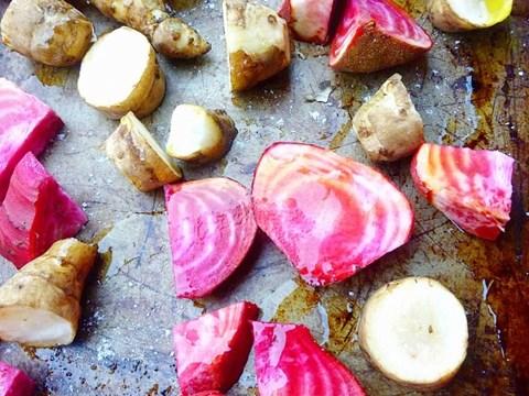 Roasted Vegetables with Dukkah.jpg