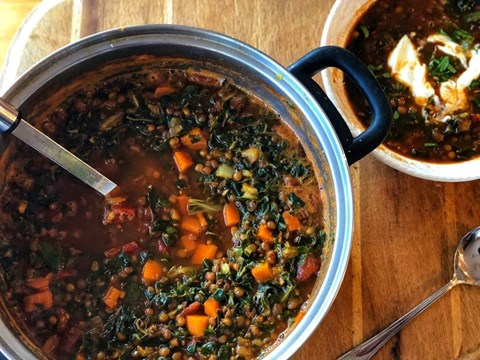 Moroccan Lentil and Silverbeet Soup.jpg