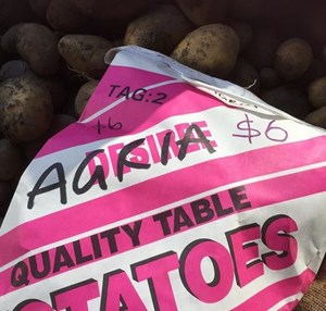 Agria Potatoes.JPG