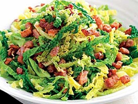 Braised cabbage with havoc bacon.jpg