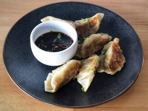 Vegetarian Gyoza.jpg