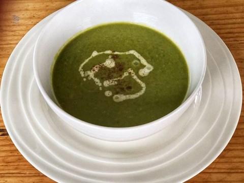 Lettuce soup.jpg