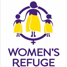 womens refuge.png