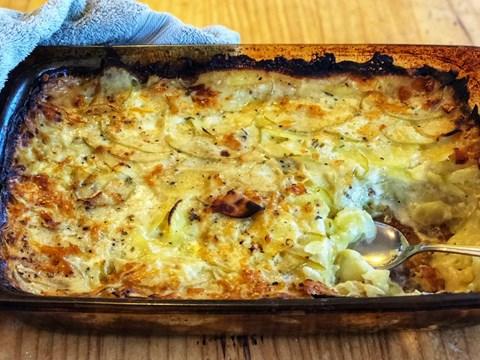 Apple & potato gratin.jpg