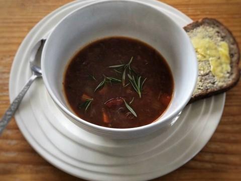 Oxtail Soup.jpg