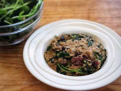 Kale and mushroom Oats.jpg