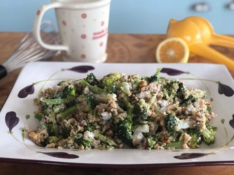 Broccoli and quinoa salad with buttermilk dressing.jpg