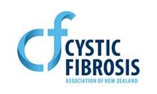 cystic fribosis.jpg