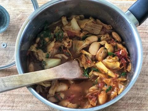 Cabbage & Butter Bean Stew.jpg