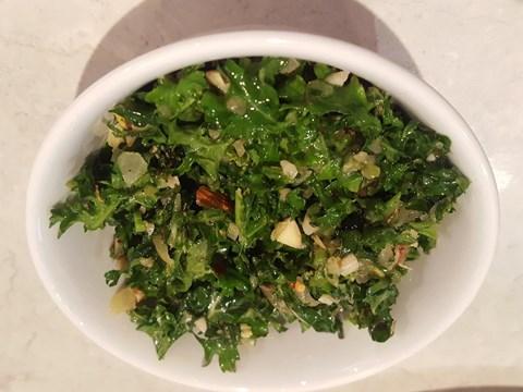 Simple Kale Salad.jpg