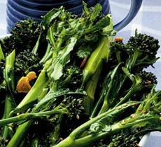 sprouting broccoli.jpg