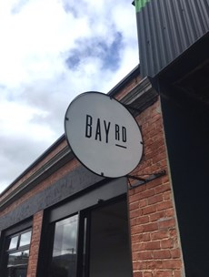 BayRoadShop.jpg
