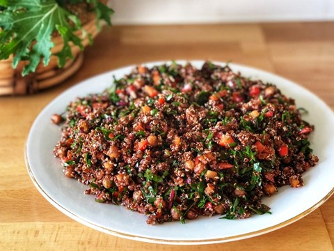 Roasted Chickpea chard and quinoa salad with sumace dressing.jpg (1)