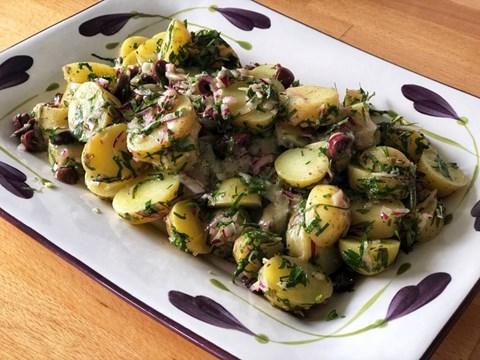 Zesty New Potato Salad.jpg